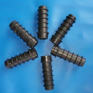 Ersatzfilterkerzen für Filtersteigrohr