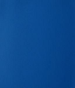 Folienfarbe dunkelblau 0,8 mm