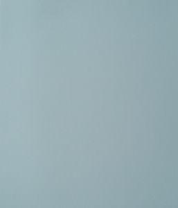 Folienfarbe hellblau 0,8 mm