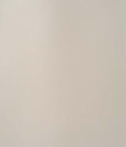 Folienfarbe weiss 0,8 mm