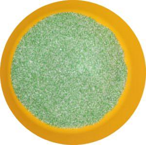 Glasfiltermaterial 0,5 - 1,0 mm Körnung