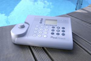 PoolDirect 9in1