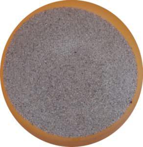 Quarz Filtersand 0,4 - 0,8 mm