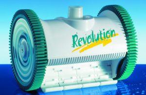 UWR Revolution